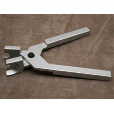 Соединительный инструмент DM7210