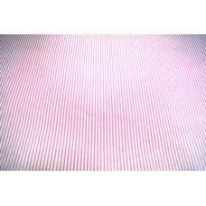 Ткань с рисунком FB3591