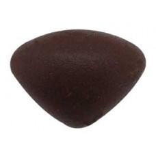 Резиновый нос коричневый NS7051