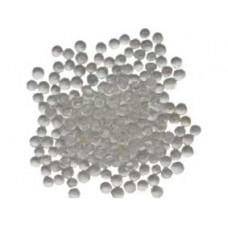 Стеклянный гранулят ST5206