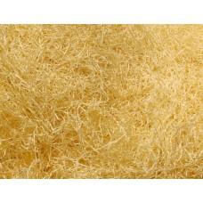 Древесная шерсть сосновая ST5220