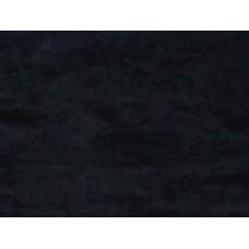 Искусственная замша SU21521