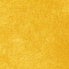 Шелковый мохер SL1008