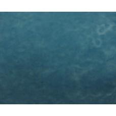 Искусственная двухсторонняя замша SU241